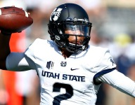 Utah State vs. San Jose State Fearless Prediction & Game Preview
