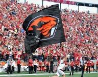 Oregon State Beavers 2018 Football Schedule & Analysis