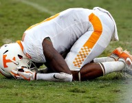 Tennessee vs. UMass Fearless Prediction & Game Preview