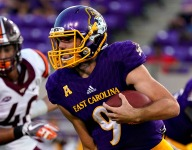 East Carolina vs. UConn Fearless Prediction & Game Preview