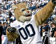 BYU vs. Utah State Fearless Prediction & Game Preview