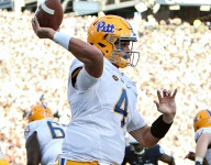 Pitt at Rice Fearless Prediction & Game Preview