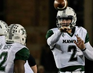 Colorado State vs. Hawaii Fearless Prediction & Game Preview
