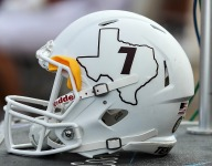 Texas State Football Schedule 2021