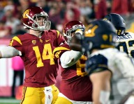 USC vs. California Fearless Prediction & Game Preview