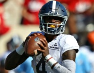 Arkansas State vs. Georgia Southern Fearless Prediction & Game Preview