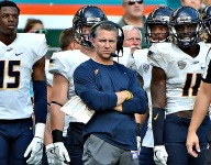 Toledo Football Schedule 2020 Prediction, Breakdown, Analysis