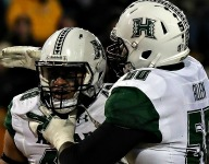 Nevada vs. Hawaii Fearless Prediction & Game Preview