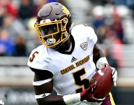Central Michigan vs. Kent State Fearless Prediction & Game Preview