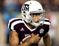 Texas A&M vs Vanderbilt Prediction, Game Preview