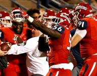 Fresno State vs. San Jose State Fearless Prediction & Game Preview