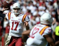 Iowa State QB Kyle Kempt Learns His NCAA Fate: What Does It All Mean?