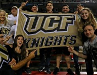 UCF vs Temple Prediction, Game Preview
