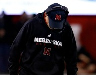 Nebraska Fires Mike Riley: Scott Frost Or Mike Leach Next?