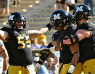 Missouri vs. UConn Fearless Prediction & Game Preview