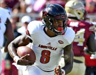 Cavalcade of Whimsy: Lamar Jackson Is The Next ...? And Other NFL QB Comps
