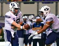 BYU vs. San Jose State Fearless Prediction & Game Preview