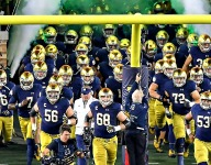 Notre Dame Fighting Irish 2018 Football Schedule & Analysis