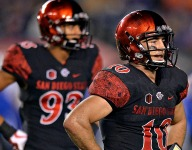 San Diego State vs. Hawaii Fearless Prediction & Game Preview