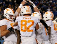 Tennessee vs. Southern Miss Fearless Prediction & Game Preview