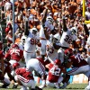 Will Texas and Oklahoma REALLY Leave For The SEC? College Wires Podcast