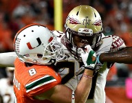 ACC Conference Roundup: Final Rankings, Top Players, Coaches, Games