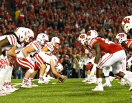 College Football News Updates: Wisconsin vs Nebraska Cancelled, LSU QB Situation