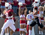 Stanford vs. Oregon State Fearless Prediction & Game Preview