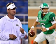 C-USA Championship: Florida Atlantic vs. North Texas Fearless Prediction & Game Preview