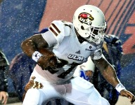 Arkansas State vs. ULM Fearless Prediction & Game Preview