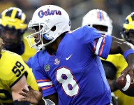 Week 10 College Football Final Thoughts, Predictions & Investment Advice
