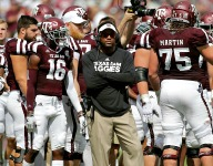 Kevin Sumlin The New Arizona Head Coach: What Does It All Mean?