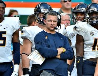 Toledo vs. Bowling Green Fearless Prediction & Game Preview