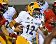 San Diego State vs. San Jose State Fearless Prediction & Game Preview