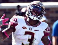 Florida vs. Florida State Fearless Prediction & Game Preview