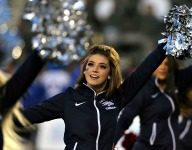 Nevada vs. San Jose State Fearless Prediction & Game Preview