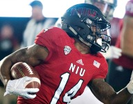 Toledo vs. Northern Illinois Fearless Prediction, Game Preview