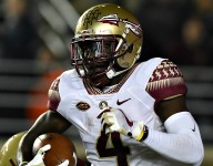 Florida State vs. Syracuse Fearless Prediction & Game Preview