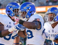 Army vs. Air Force Fearless Prediction & Game Preview