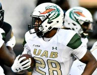 UAB vs South Alabama Prediction, Game Preview