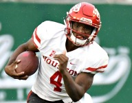 Houston vs. East Carolina Fearless Prediction & Game Preview