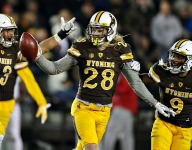 College Fantasy Football Rankings 2018: Defense & Special Teams