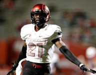 UNLV vs. Hawaii Fearless Prediction & Game Preview