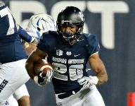 Hawaii vs. Utah State Fearless Prediction & Game Preview