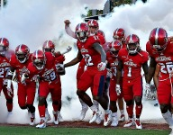 Conference USA Roundup: Final Rankings, Top Players, Coaches, Games