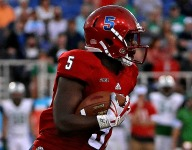 Florida Atlantic vs. Charlotte Fearless Prediction & Game Preview