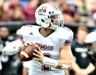 UMass vs. Maine Fearless Prediction & Game Preview