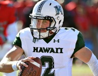 Fresno State vs. Hawaii Fearless Prediction & Game Preview