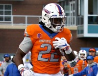Boise State vs. Air Force Fearless Prediction & Game Preview