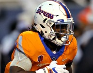 Boise State vs. Fresno State Fearless Prediction & Game Preview